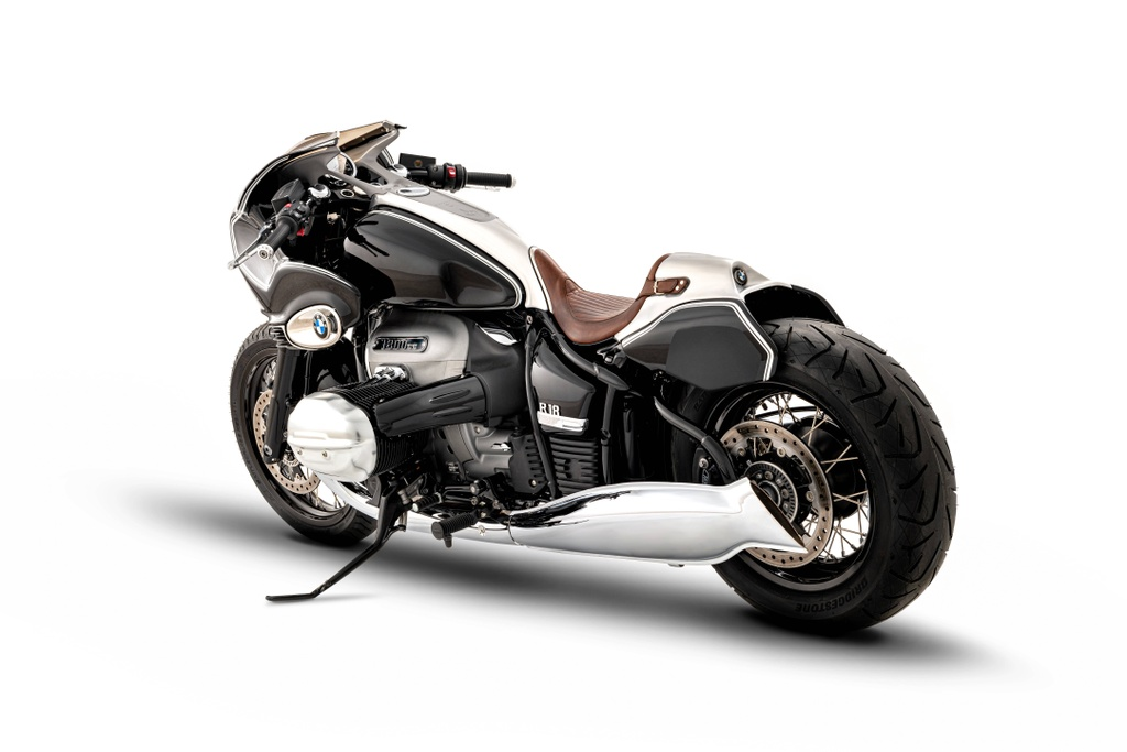 BMW R 18 anh 6