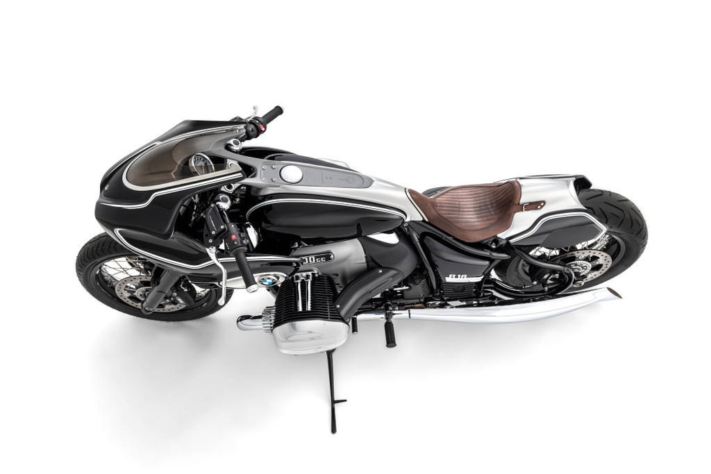 BMW R 18 anh 5