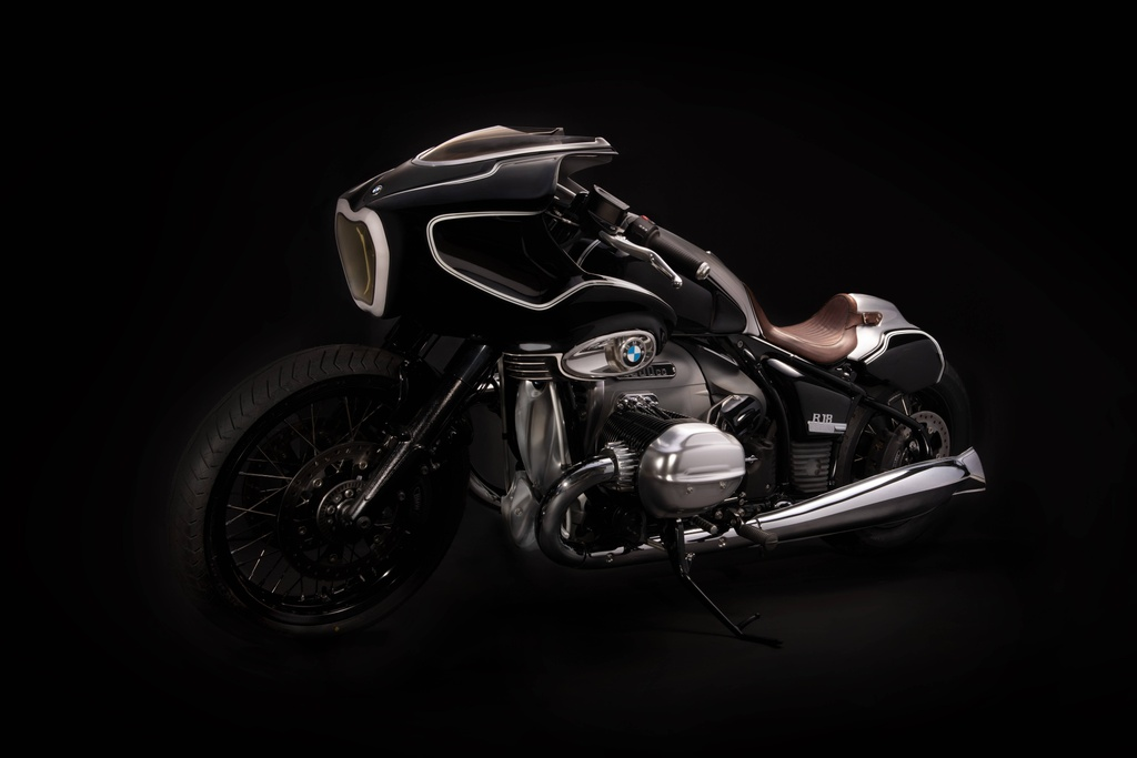 BMW R 18 anh 10