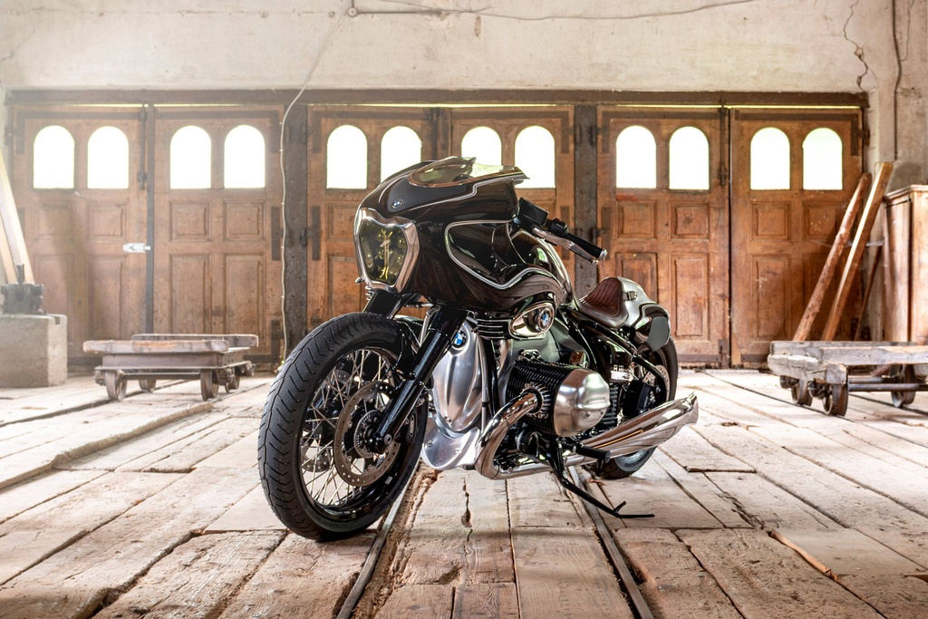 BMW R 18 anh 11