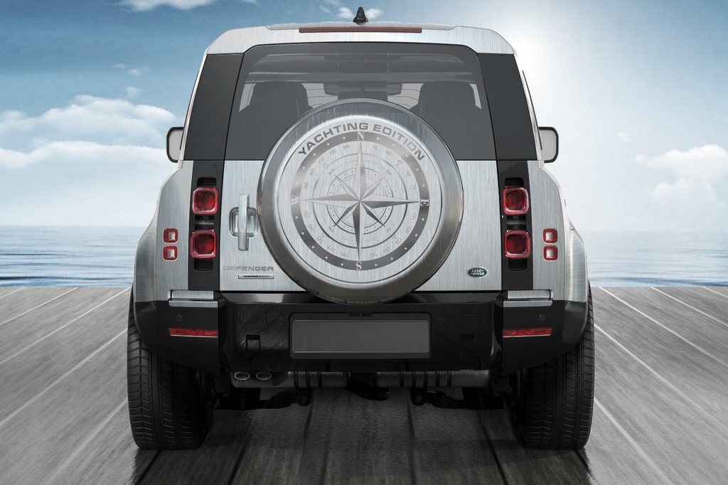 Land Rover Defender anh 8