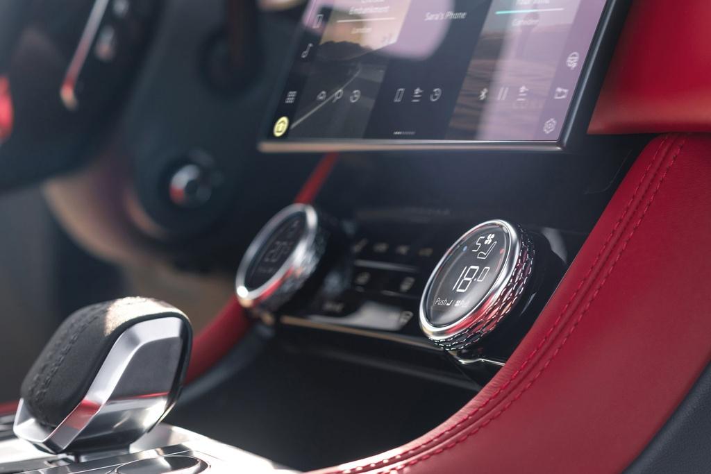 Jaguar F-Pace 2021 anh 13