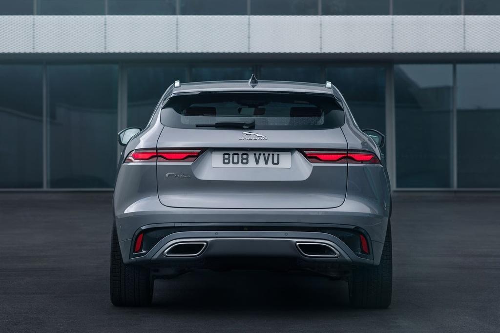Jaguar F-Pace 2021 anh 6