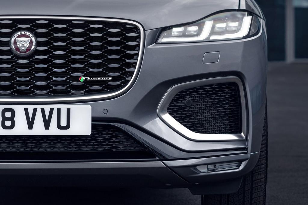 Jaguar F-Pace 2021 anh 7