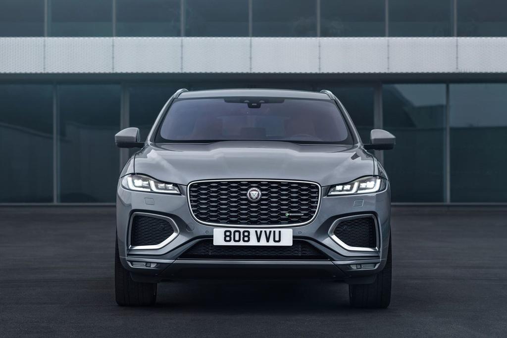 Jaguar F-Pace 2021 anh 4