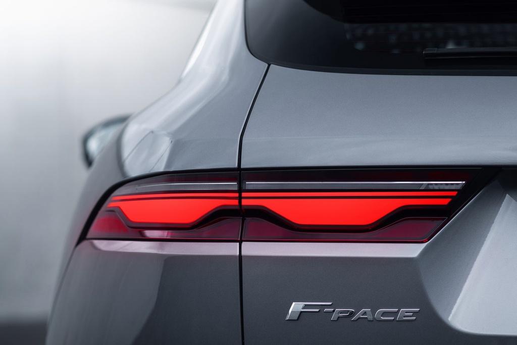 Jaguar F-Pace 2021 anh 8