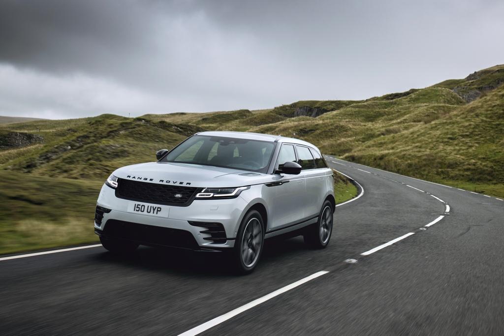 Range Rover Velar 2021 anh 16