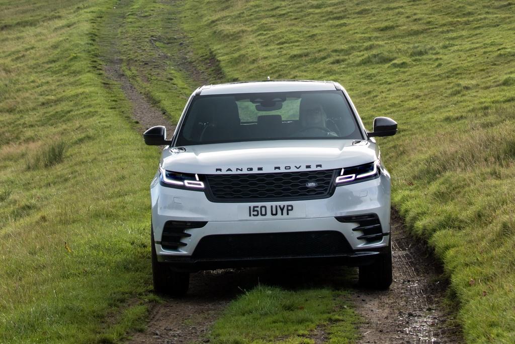 Range Rover Velar 2021 anh 4