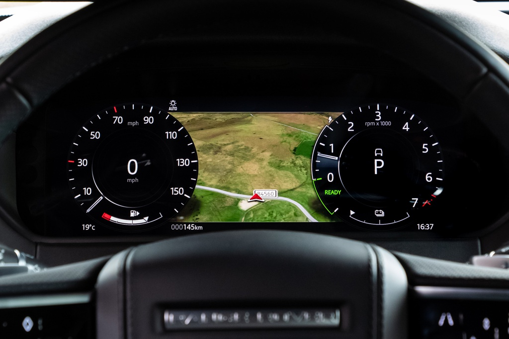 Range Rover Velar 2021 anh 15
