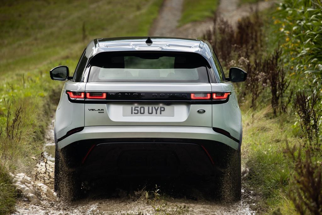 Range Rover Velar 2021 anh 5