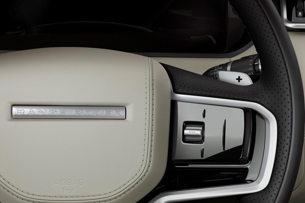 Range Rover Velar 2021 anh 14
