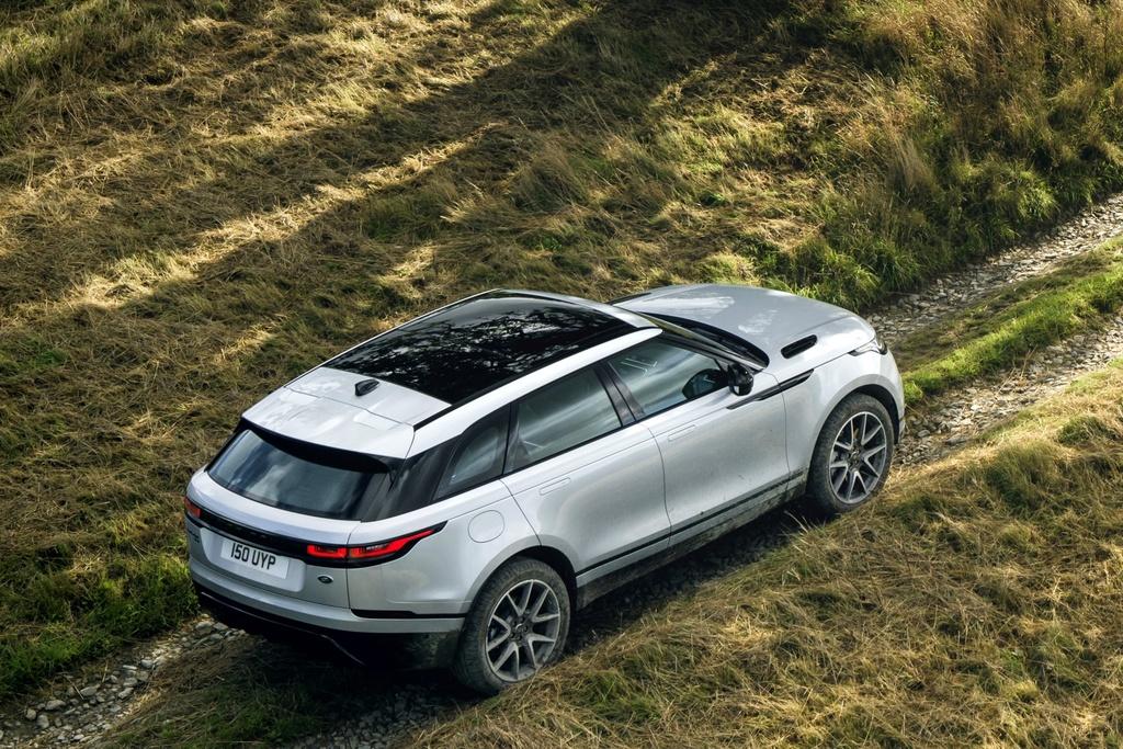 Range Rover Velar 2021 anh 18