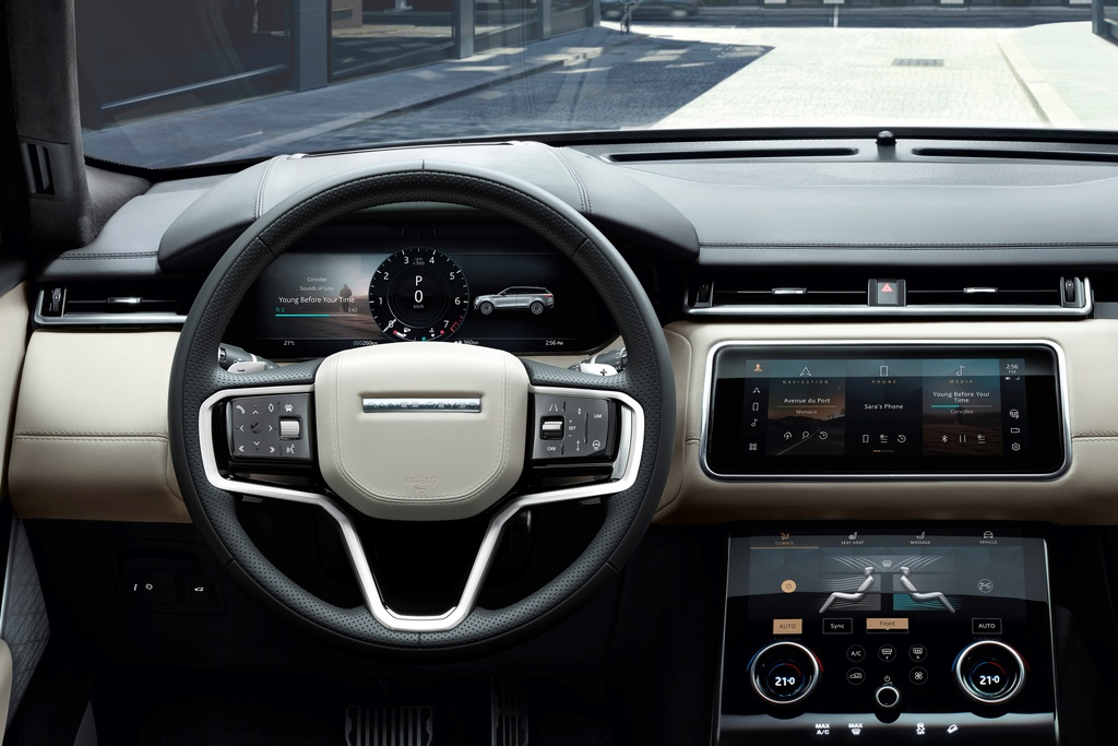 Range Rover Velar 2021 anh 10