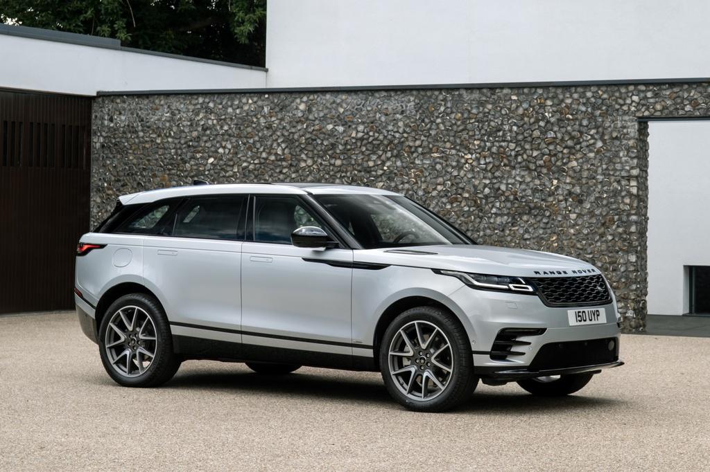 Range Rover Velar 2021 anh 19