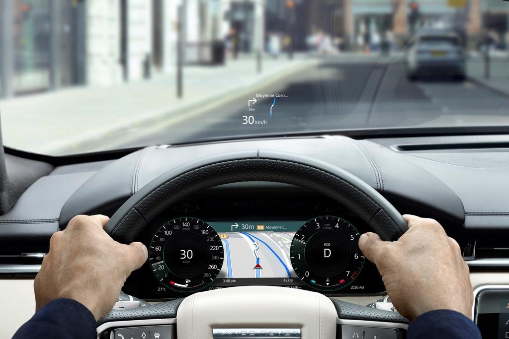 Range Rover Velar 2021 anh 13