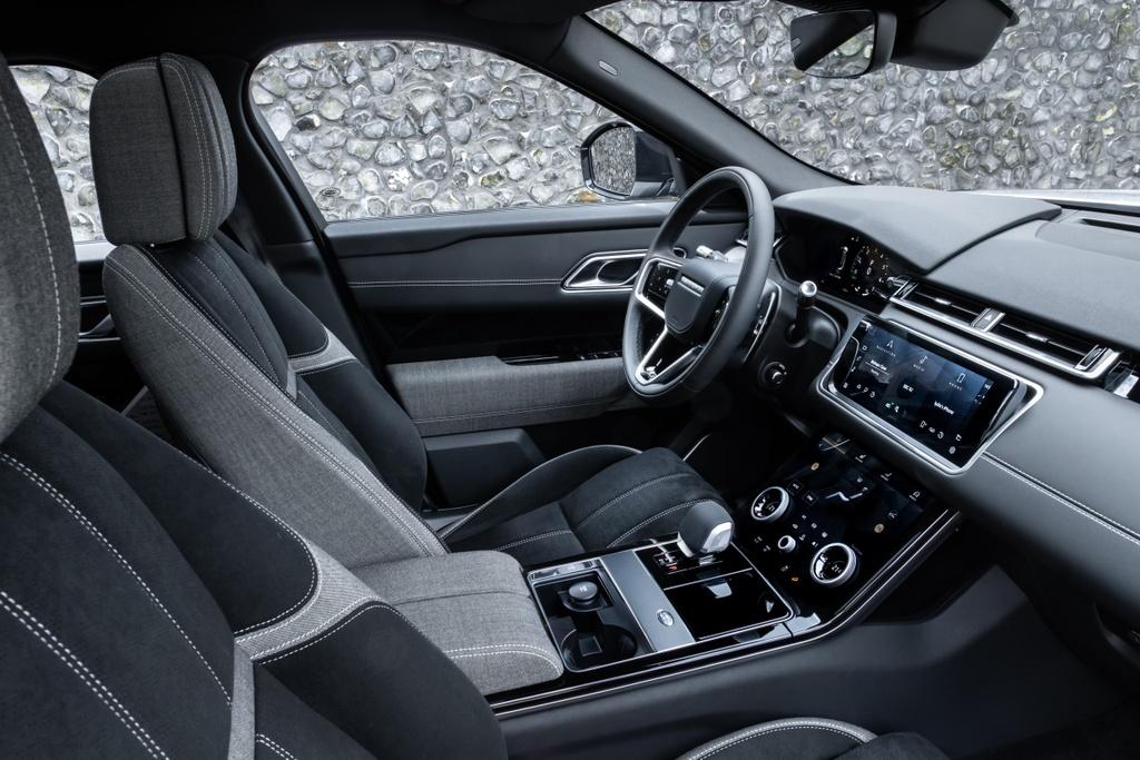 Range Rover Velar 2021 anh 9