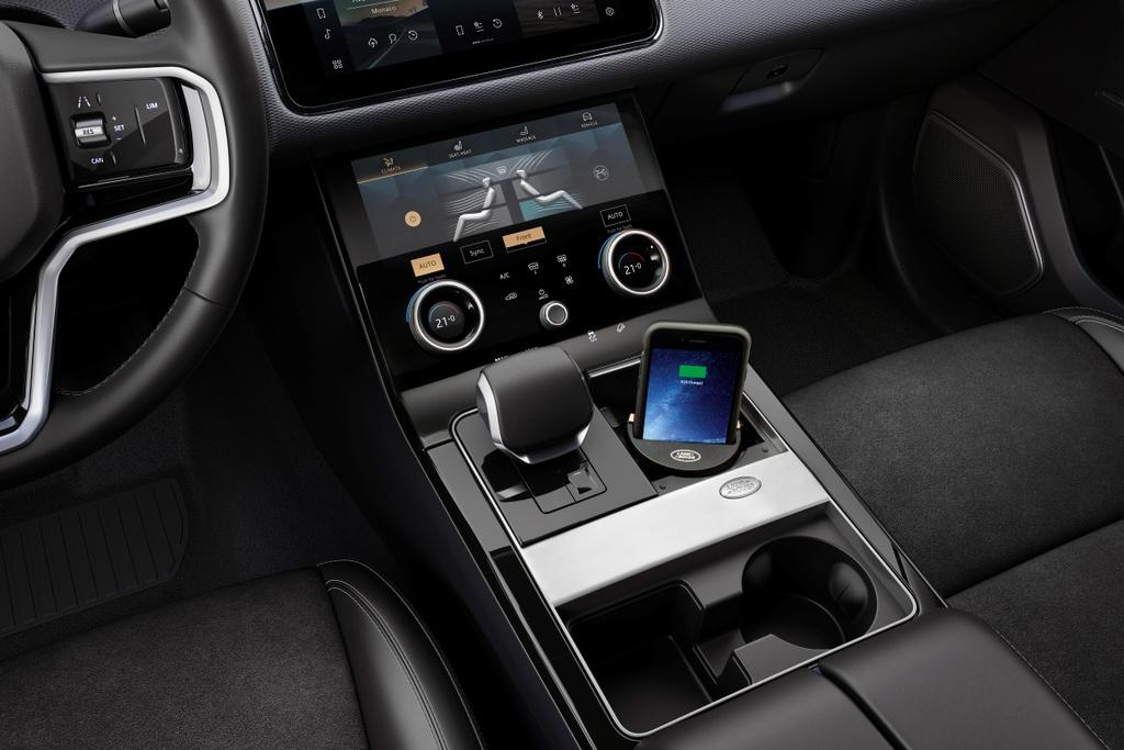 Range Rover Velar 2021 anh 12