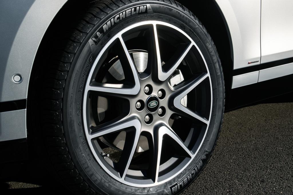 Range Rover Velar 2021 anh 8