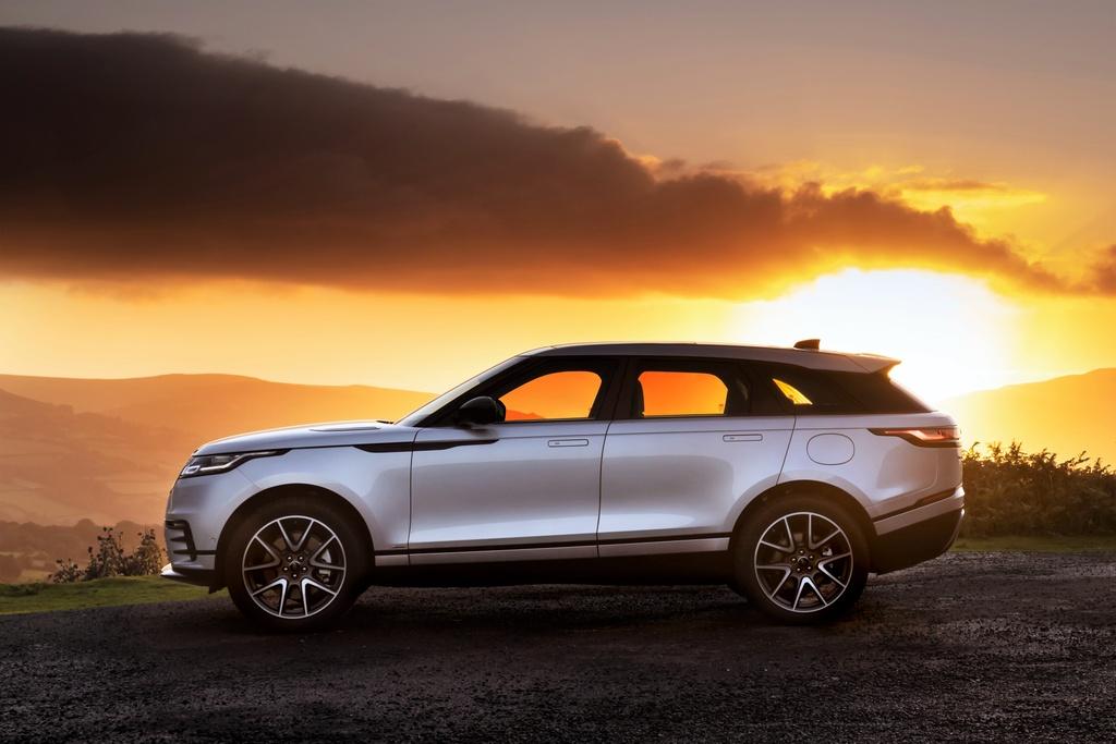 Range Rover Velar 2021 anh 3