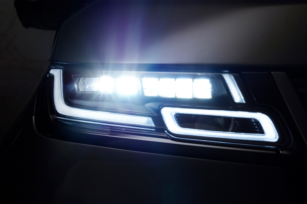 Range Rover Velar 2021 anh 6