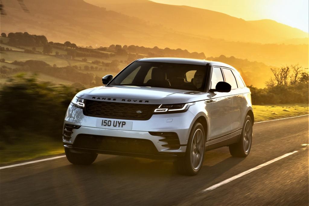 Range Rover Velar 2021 anh 1