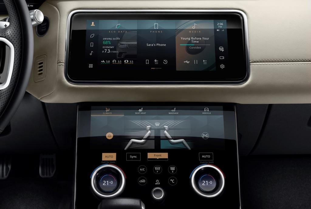 Range Rover Velar 2021 anh 11