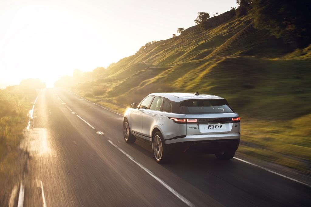 Range Rover Velar 2021 anh 17