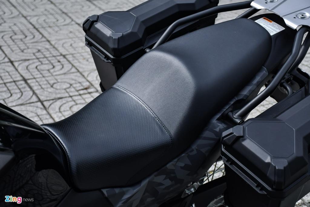 Kawasaki Versys 300 Tourer anh 8