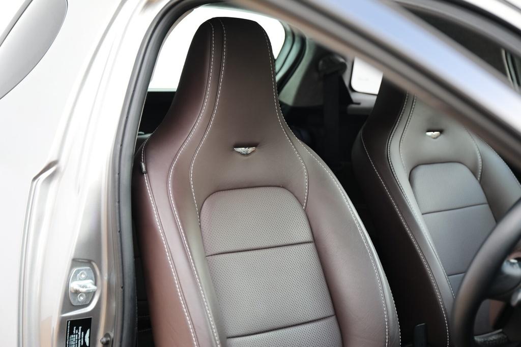 Xe ti hon cua Aston Martin anh 10