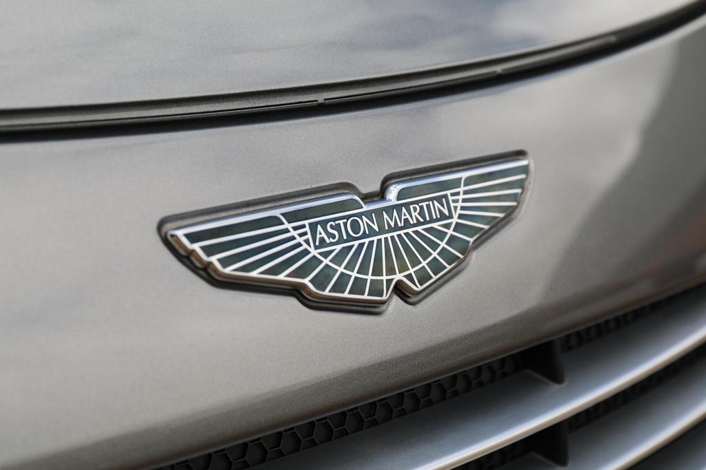 Xe ti hon cua Aston Martin anh 8