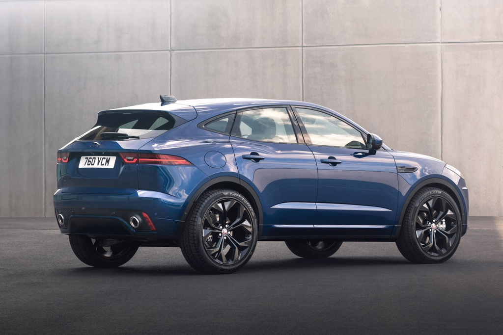 Jaguar E-Pace 2021 anh 3