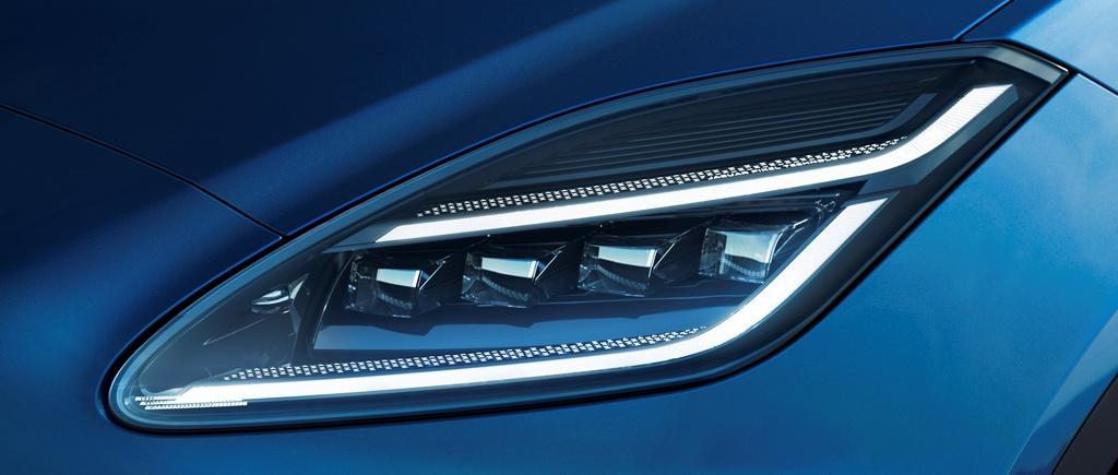 Jaguar E-Pace 2021 anh 6