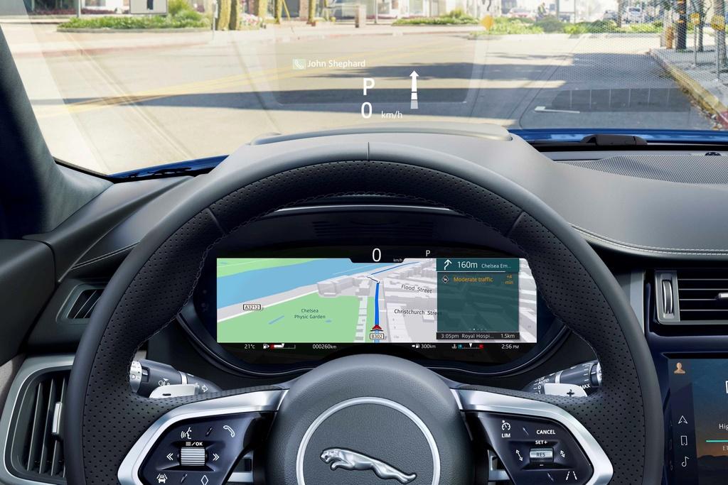 Jaguar E-Pace 2021 anh 10