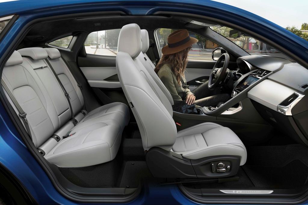 Jaguar E-Pace 2021 anh 11