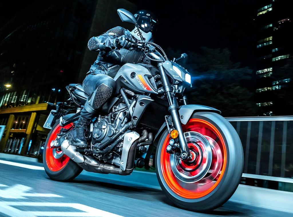 Yamaha R7 duoc xac nhan se ra mat trong nam 2022 tu tai lieu duoc nop - 4