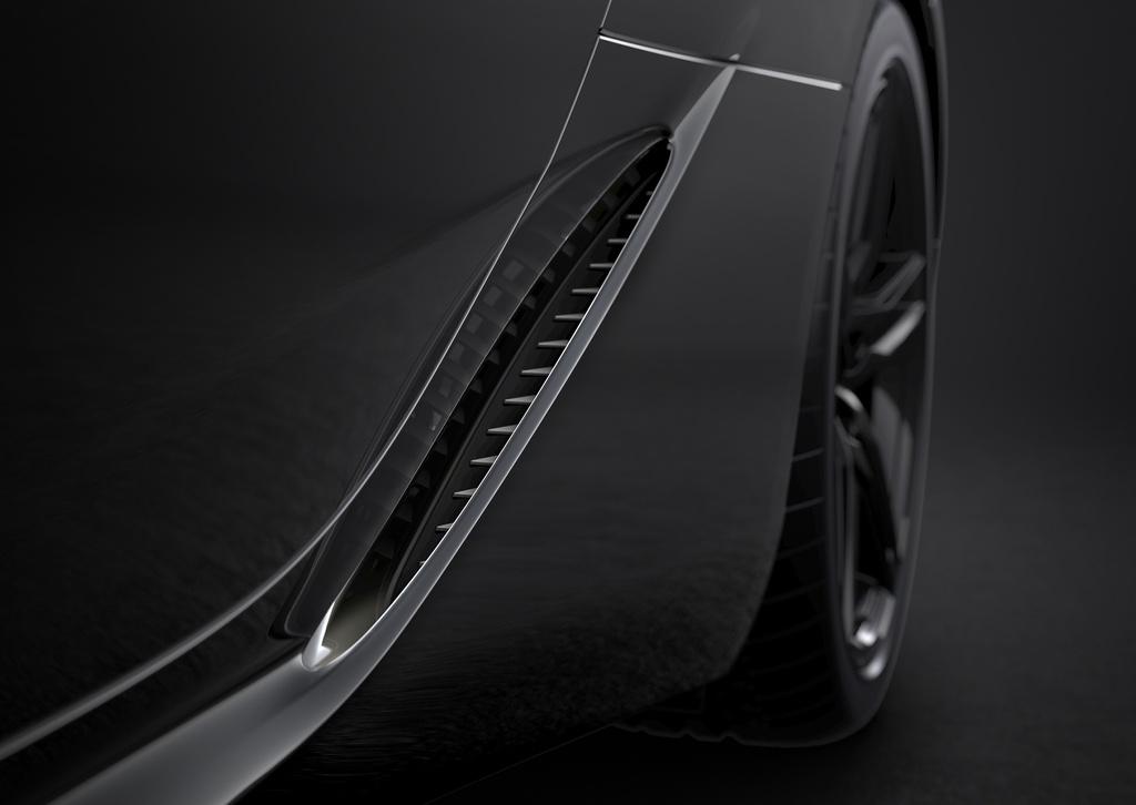 Lexus LC 500 anh 7