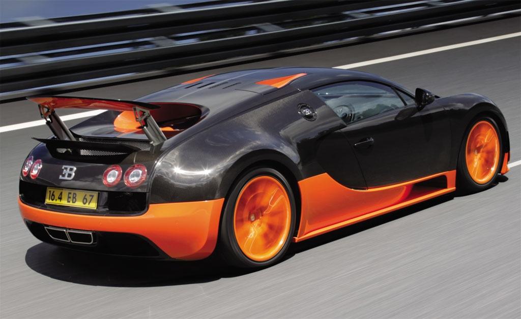 15 nam truoc, ong hoang toc do Bugatti Veyron lap ky luc dau tien hinh anh 7 Bugatti_Veyron_Super_Sport_2.jpg