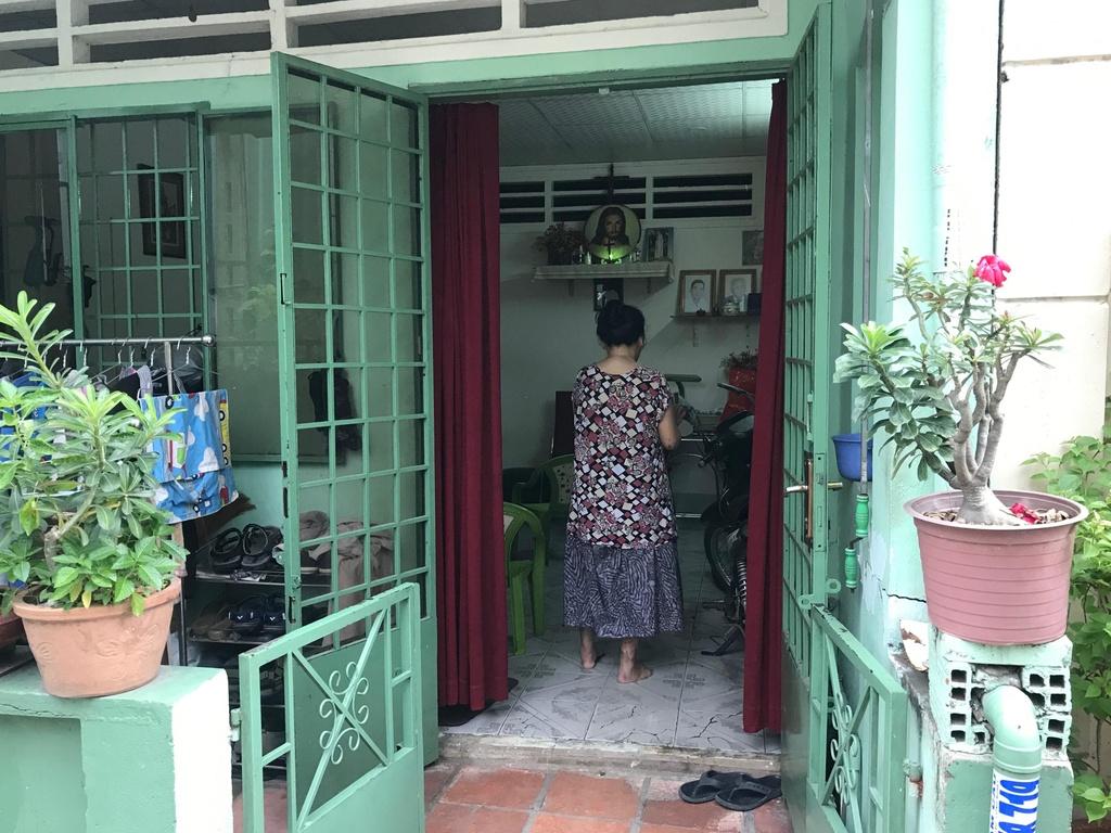 'Vet seo axit': Long vi tha trong doi mat toi hinh anh 4