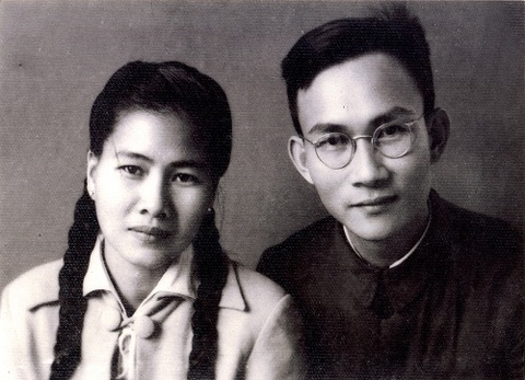 giao su bac si Nguyen Thien Thanh anh 2