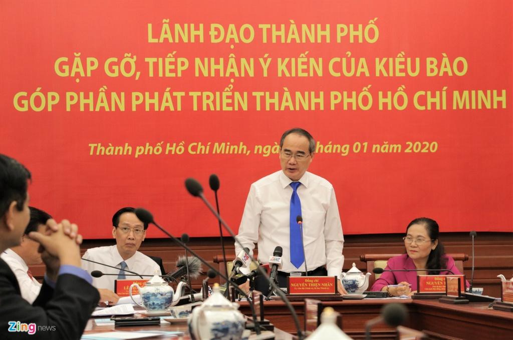 KTS Ngo Viet Nam Son: Nha cao tang khong phai 'toi do' hinh anh 3 IMG_7412_zing.JPG