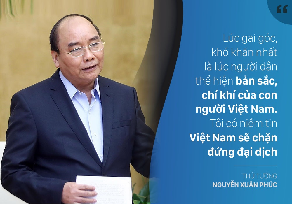Nhung phat ngon quyet liet trong cuoc chien chong dich Covid-19 hinh anh 2 QUOTE4.jpg