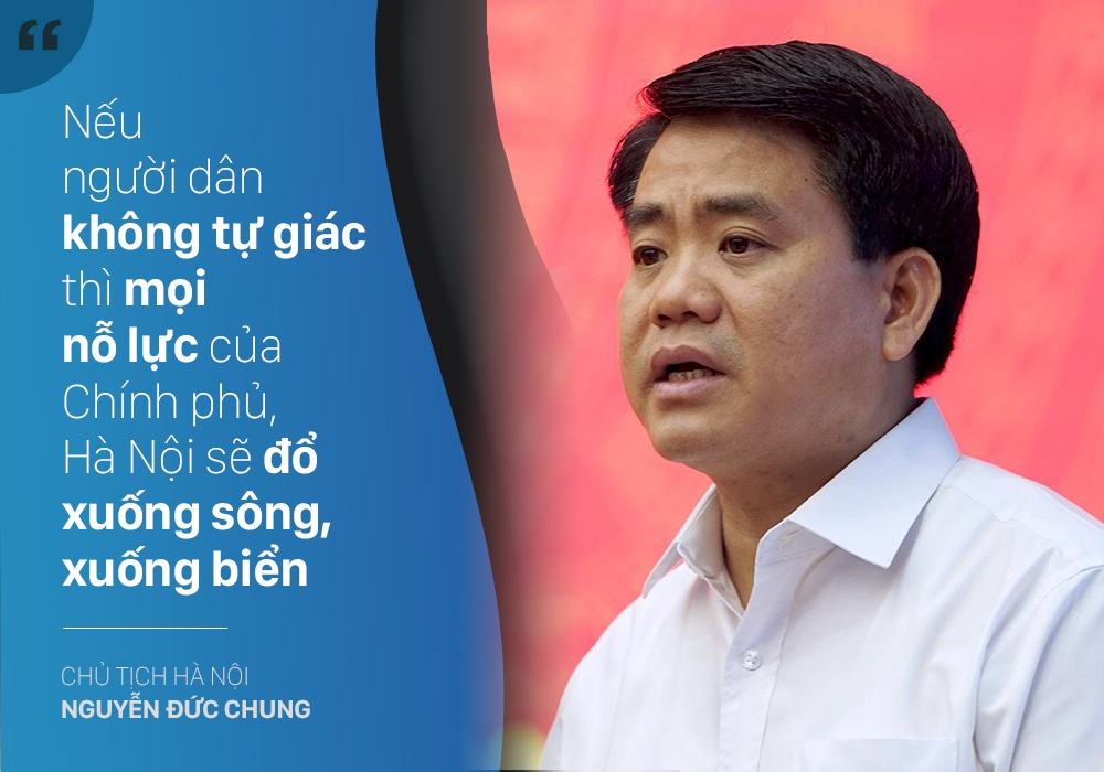Nhung phat ngon quyet liet trong cuoc chien chong dich Covid-19 hinh anh 8 QUOTE8.jpg