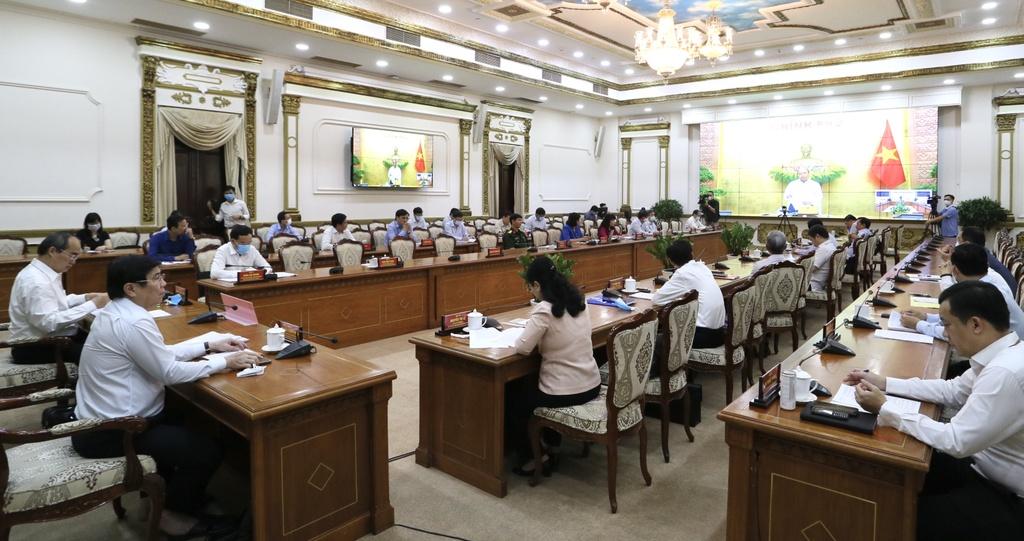 TP.HCM muon nhan 20% tong goi ho tro doanh nghiep hinh anh 2 1DX15178.JPG