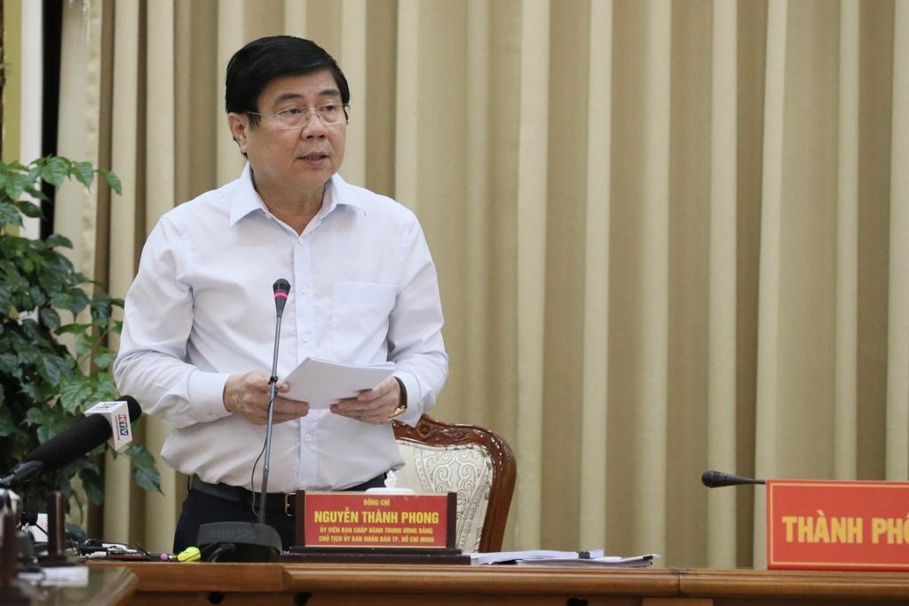 TP.HCM muon nhan 20% tong goi ho tro doanh nghiep hinh anh 3 1DX15199.JPG