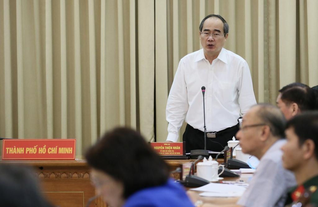 TP.HCM muon nhan 20% tong goi ho tro doanh nghiep hinh anh 4 1DX15268.JPG