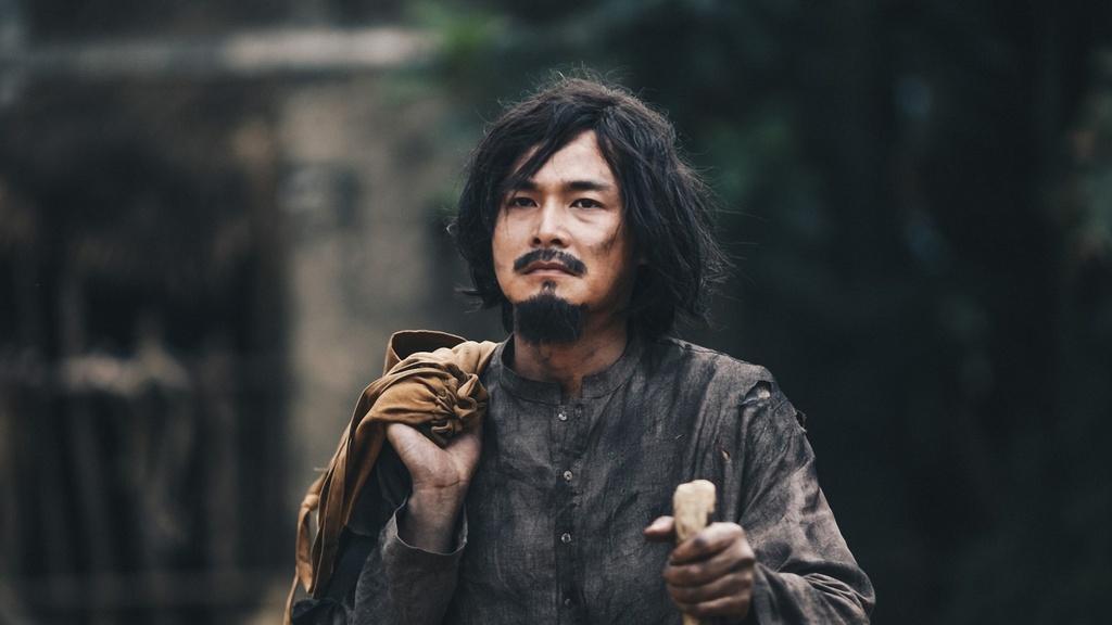 Kieu Minh Tuan, Ngo Thanh Van va loat ung vien nang ky o LHP Viet Nam hinh anh 7