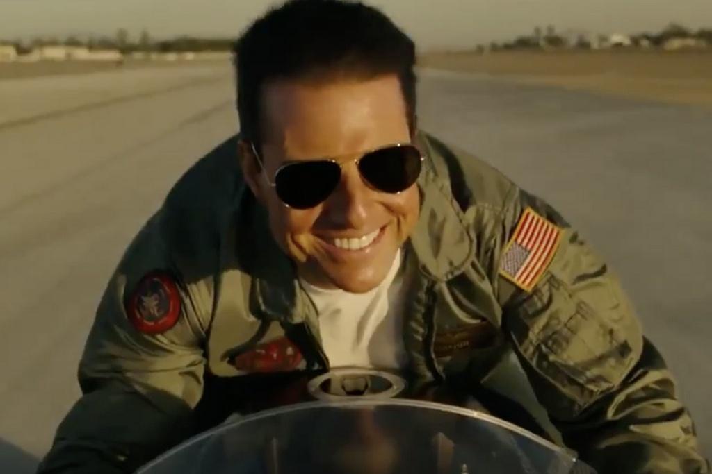 'Fast & Furious 9', 'Wonder Woman 1984' va cac bom tan ra rap nam 2020 hinh anh 11