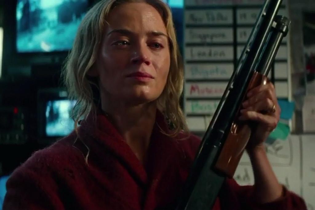 'Fast & Furious 9', 'Wonder Woman 1984' va cac bom tan ra rap nam 2020 hinh anh 5