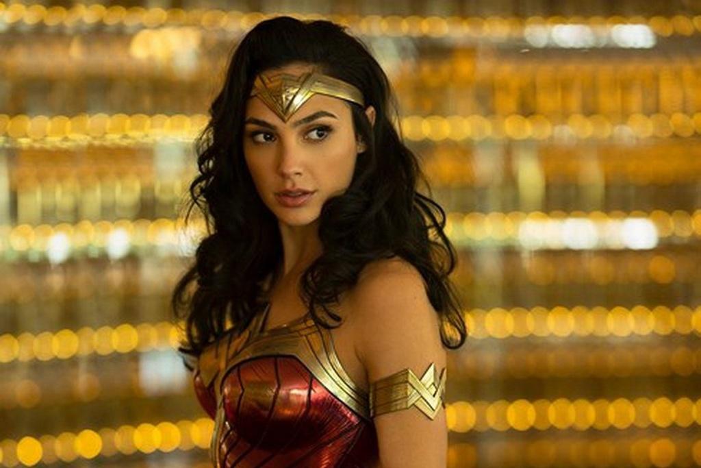 'Fast & Furious 9', 'Wonder Woman 1984' va cac bom tan ra rap nam 2020 hinh anh 9