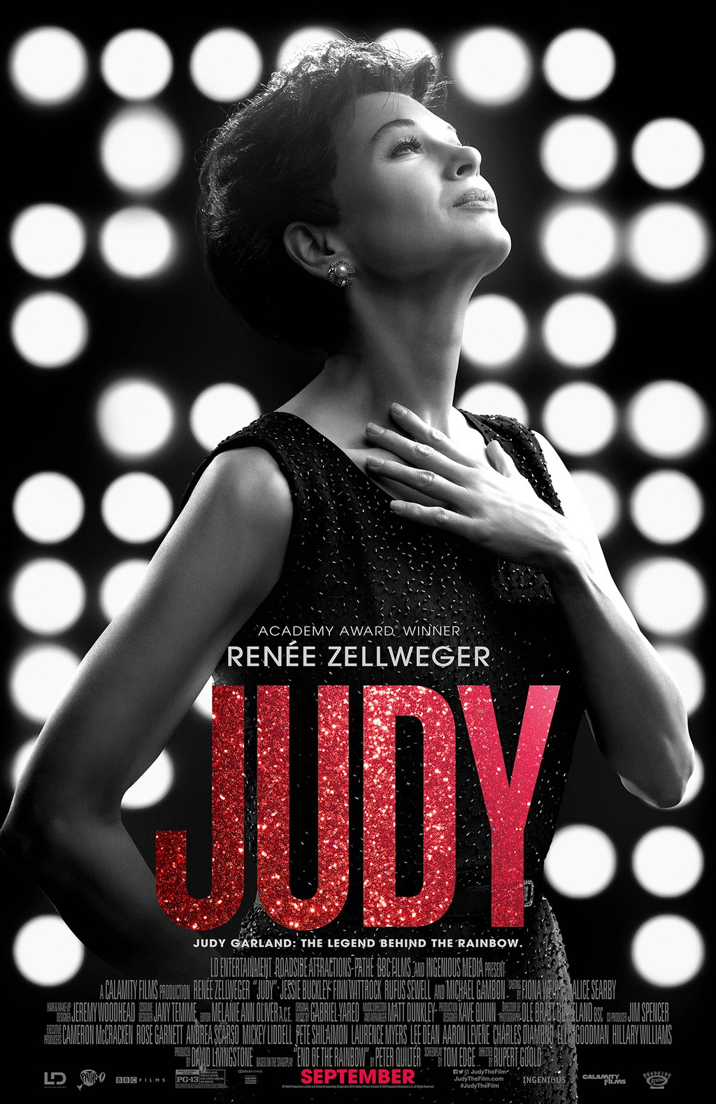 'Judy' - cuoc doi bi kich cua giong ca 'Over the Rainbow' hinh anh 1 Judy_poster_2.jpg